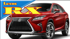 2018 lexus 350 f sport. contemporary sport 2018 lexus rx 350 f sport  350l colors  specs in