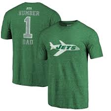 New Jets Nfl Big Tall Fanatics Greatest Gray Tri-blend Retro Pro Branded Dad Line And T-shirt York By Heathered Men's eafcbbcf|How Well Are You Aware Your Info About Soccer Groups?