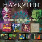 Tower of Strength 1994 [CD Single #1]