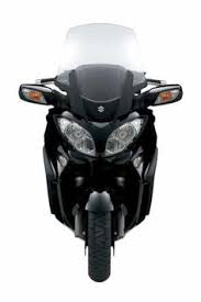 2018 suzuki burgman 650 executive.  burgman 20182019 suzuki burgman 650 executive inside 2018 suzuki burgman executive r