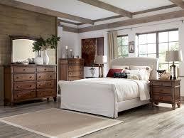 white bedroom furniture decorating ideas. Cozy Rustic White Bedroom Furniture Decorating Ideas O
