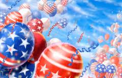 holidays in the usa Праздники в США Топик тема по английскому  holidays in the usa