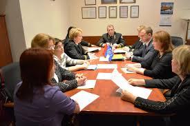 Коллегией Контрольно счетной палаты Санкт Петербурга утверждены  Коллегией Контрольно счетной палаты Санкт Петербурга утверждены отчеты по результатам контрольных мероприятий