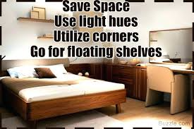 small space bedroom furniture. Small Space Bedroom Arrangement Apartment Furniture Amazingly Charming
