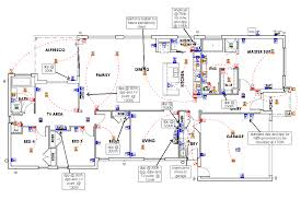 house wiring basics on house images free download wiring diagrams Basic Home Wiring Diagrams house wiring basics 2 basic house wiring colors speakers whole house wiring basics basic home wiring diagrams electrical