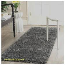 awesome area rugs new best rugs for high traffic areas best rugs for within best rugs for high traffic areas attractive