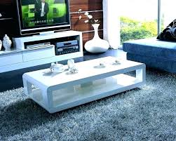 coffee table with rounded corners s ed rectangle edges c
