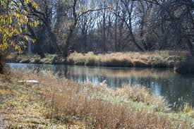 Image result for Natural Areas