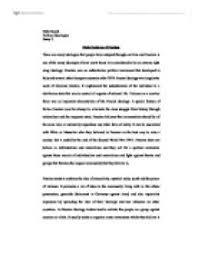 fascism essay fascism essay proposal cv amp dissertation from top fascism essay