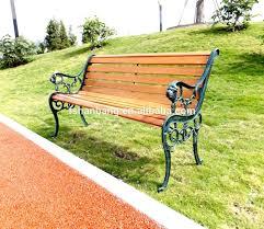 Woodard Wrought Iron Outdoor Furniture