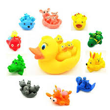 best baby bath toys cute toy rubber race squeaky animal set bathing classic water 0 12 months rabbit delphinidae duck crocodile under 22 7 dhgate com