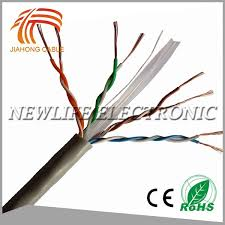 schneider cat6 cable schneider cat6 cable suppliers and schneider cat6 cable schneider cat6 cable suppliers and manufacturers at alibaba com