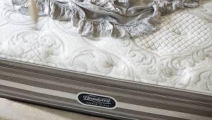 beautyrest world class mattress. Fine World Closeup Of Beautyrest Recharge World Class Mattress Throughout Mattress
