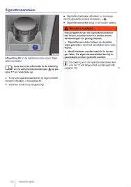 Handleiding Volkswagen Up Pagina 114 Van 272 Nederlands