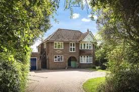 4 Bedroom Houses For Sale In Tunbridge Wells Kent Rightmove