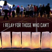 Relay For Life Quotes Interesting Relay For Life Quotes Delectable 48 Best Relay For Life Social