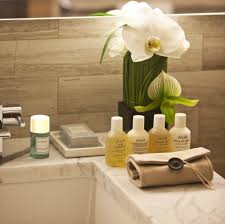 bathroom amenities for hotels. bathroom amenities for hotels