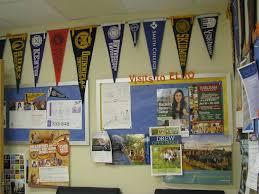 inspiring high school english classroom decorating ideas high school classroom decoration ideas for high school english