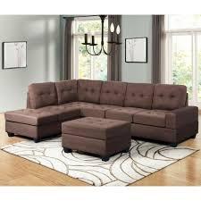 emerald home furnishings manhattan 3 pc