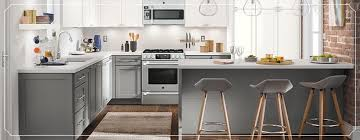 Kitchen Design Best Decoration