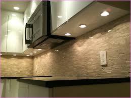under counter lighting installation. Bright And Modern Under Cabinet Puck Lighting Installing Led Lilianduval Counter Installation