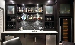 basement bar lighting ideas modern basement. Modern Basement Bar Ideas Basement Bar Lighting Ideas Modern