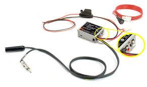 our list of parts made by pac at installer com fm modulators description item photo
