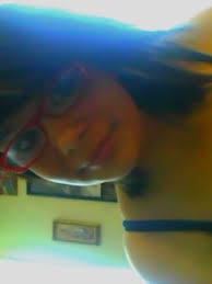 Alexis Breda Photos on Myspace