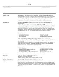resume for freelance writer free resume writer freelance example for first  applications latest format writers resume