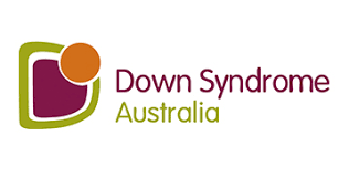 resources down syndrome down syndrome logo