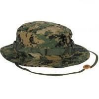 Usmc Boonie Hat Size Chart Tru Spec Hat Size Chart