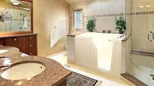 bathroom remodeling wichita ks. (awesome Bathroom Remodeling Wichita Ks #7