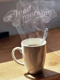 Image result for good morning coffee