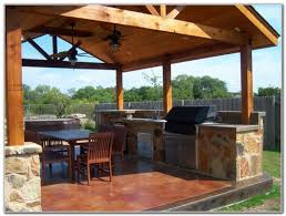 patio cover plans. nature by keeping a small garden for their daily dose of nature. most high-rise living conditions have floor dedicated recreation purposes patio cover plans