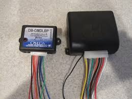 for those of you with electronics savy, help a rookie out! chevy Gmdlbp Wiring Diagram click image for larger version name img_0398 jpg views 83 size db gmdlbp wiring diagram