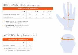 Gear Fit 2 Pro Size Chart Size Charts Dahlie