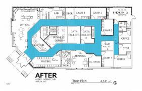 office floor plans online. Create Office Floor Plans Online Free Lovely Museum London Docklands And Guide Full Gallery Map