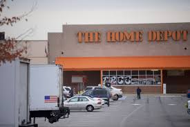 images home depot. Mark Makela / Getty. Home Depot Images