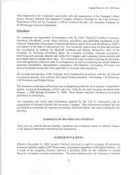 National insurance forms for employers. Https Insurance Mo Gov Contribute 20documents Capitalreservelifeinscoexamreportasof12 31 2008 Pdf