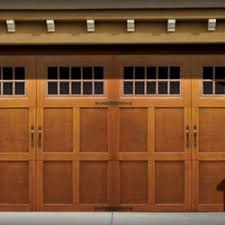 photo of budget and quality garage door lake elsinore ca united states