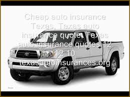 Car Insurance Free Quote Simple The General Car Insurance Free Quote Elegant Car Insurance Quotes