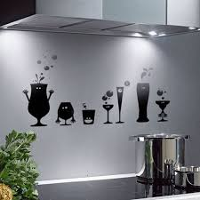 using kitchen wall art techniques can help you to transform your kitchen and adding kitchen wall quotes kitchen wall decals and vinyl wall lettering will