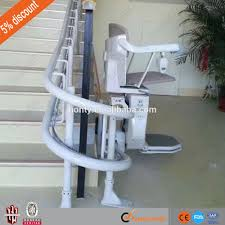 chair for stairs. Chair Stair Lift, Lift Suppliers And Manufacturers At Alibaba.com For Stairs R