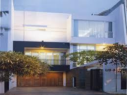 Cute Standard Exterior Door Dimensions Interior Standard Interior Size Of A Two Car Garage