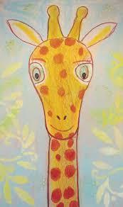 Art For Kids Arts For Kids 1lv3wthc Art Class Pinterest