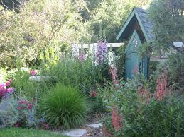 Small Picture Cottage Garden Landscape Design Photos