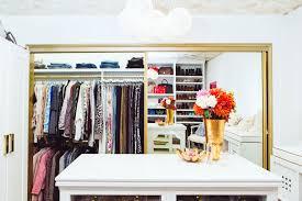 8 closet ideas to help you get organized for good