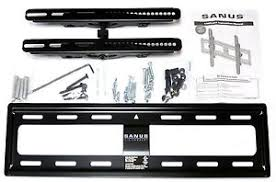 Image is loading Sale-Sanus-VMPL50A-B1-32-70-034-inch-