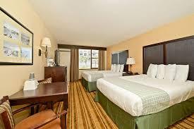Lexington Inn U0026 Suites Daytona Beach Hotel Deals U0026 Reviews Daytona Beach  Shores Redtag.ca