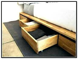 rolling under bed storage drawers harmonious under bed rolling storage rolling storage tips to make rolling under bed storage drawers